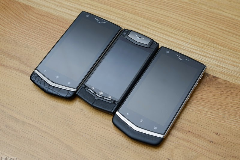 Vertu_Ti_Vertu_Constellation.