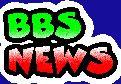 ब्लॉग एवं ब्लॉगरो की खबरों का एकमात्र निष्पक्ष दर्पण