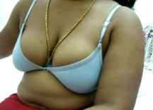 TAMIL AUNTY MOVIES