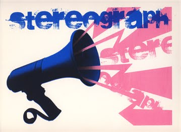 Stereograph Workshops
