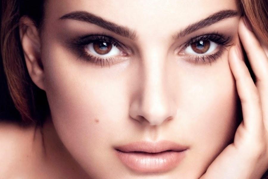 frasi su degli occhi bellissimi - Frasi sugli occhi Aforismi Meglio it