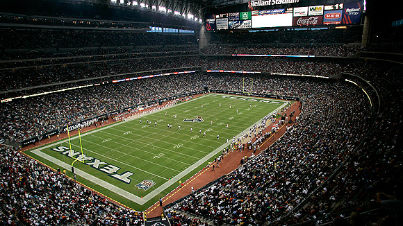 Jacksonville Jaguars vs Houston Texans   LIVE ,Watch  Jacksonville Jaguars vs Houston Texans   Live NFL,Watch  Jacksonville Jaguars vs Houston Texans   Live streaming online NFL week 12,Watch Jacksonville Jaguars vs Houston Texans  Live streaming online NFL,  Jacksonville Jaguars vs Houston Texans   ,WATCH Jacksonville Jaguars vs Houston Texans  Live Streaming