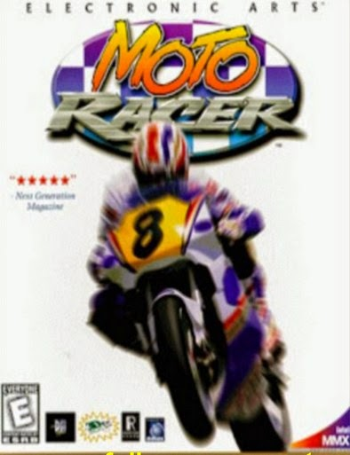 http://www.freesoftwarecrack.com/2015/02/moto-racer-1-pc-game-free-download.html