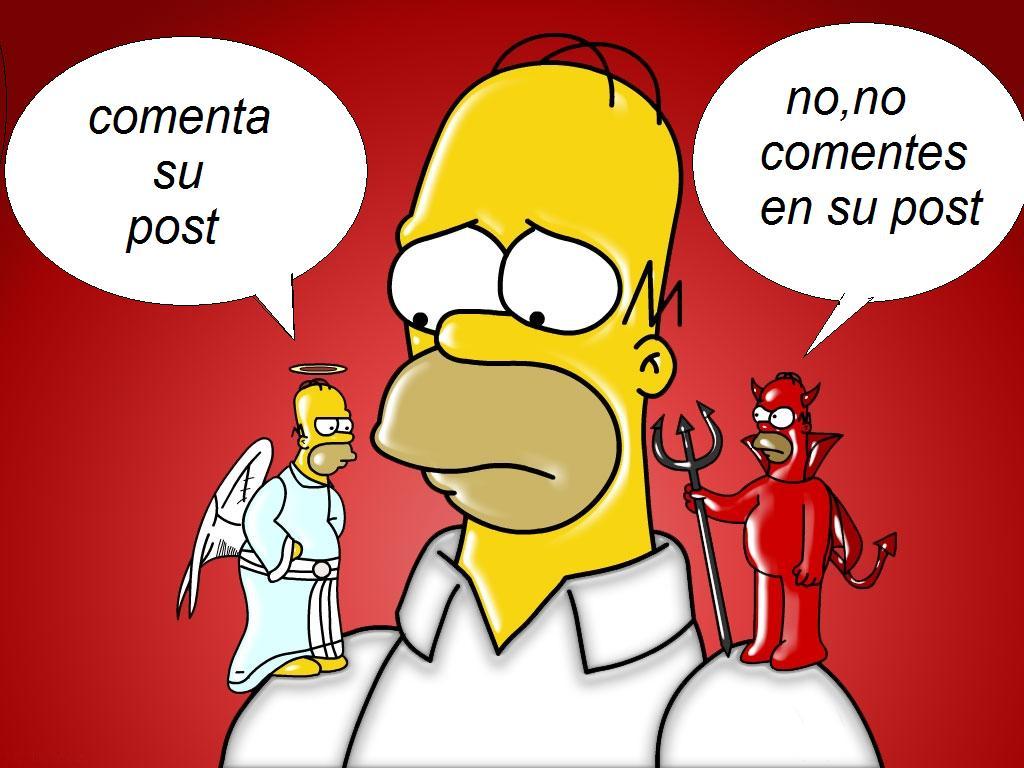 http://3.bp.blogspot.com/-AUaA22ASZVc/UJV4xcHQ4HI/AAAAAAAABUs/es19pO9i5_g/s1600/homero+comenta+post.jpg