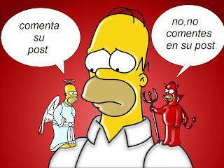 Gadget-Homero