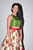 Daksha nagarkar latest glam pics-thumbnail-14