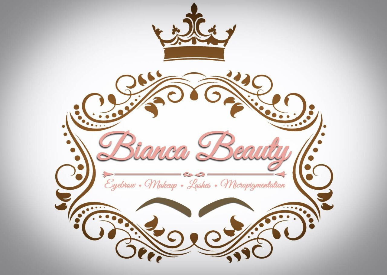 Bianca Beauty