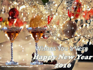 Happy-New-Year-2016-HD-images-Wallpapers-Photos