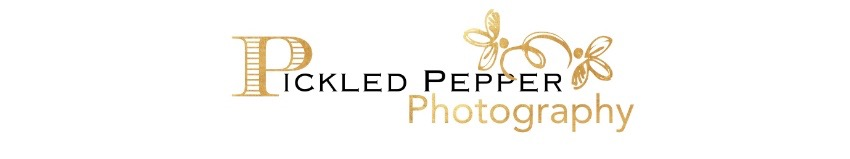 Pickled Pepper Photography