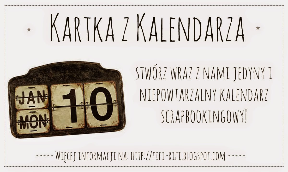 http://fifi-rifi.blogspot.com/2015/04/kartka-z-kalendarza-kwiecien.html#more