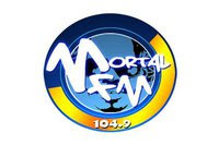 Mortal 104.9 FM