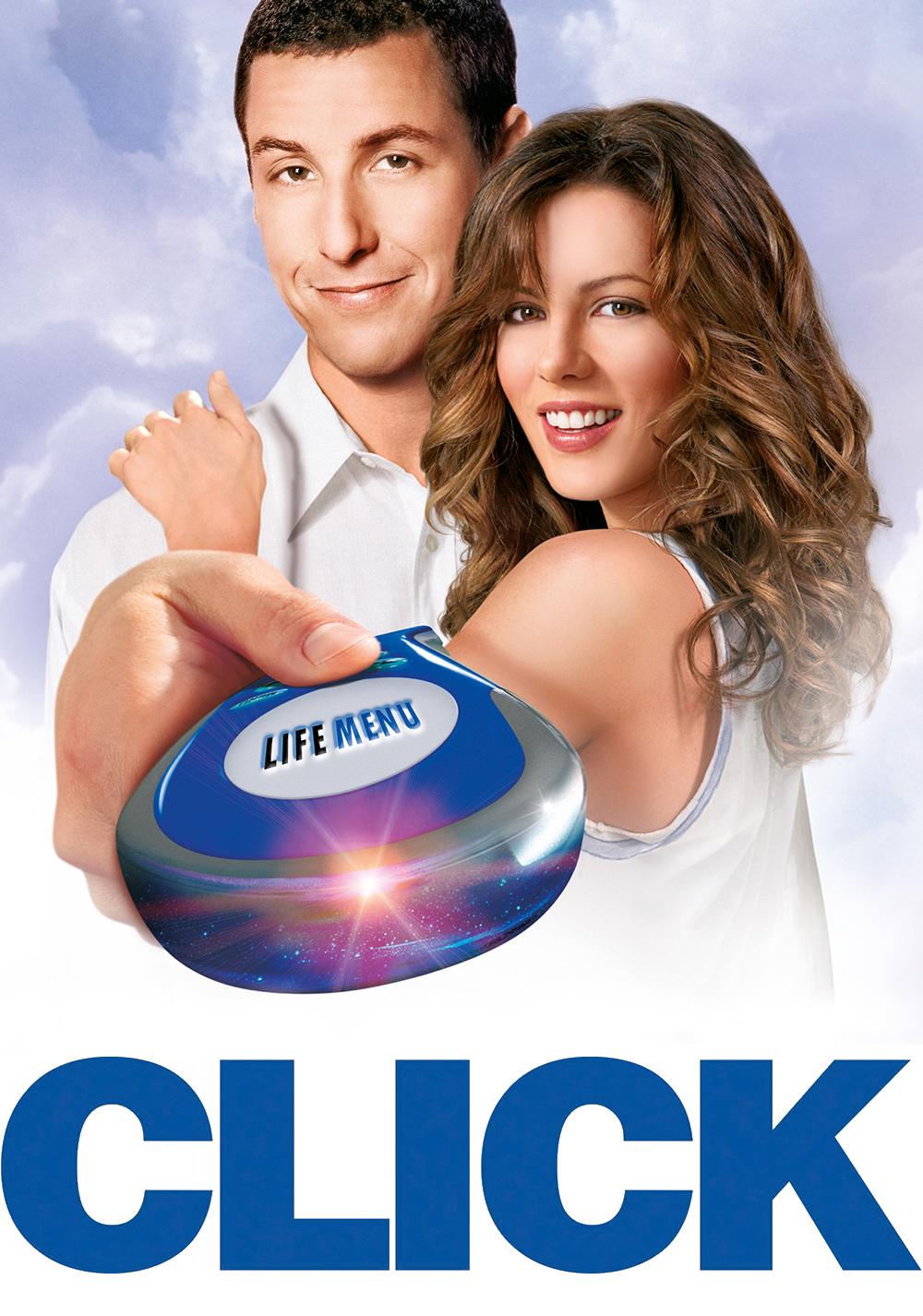 Click the movie