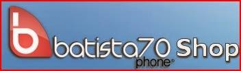 batista 70 phone