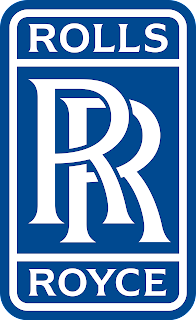 Aerospace-Rolls-Royce-Logo-fr:Wikimedia.Commons