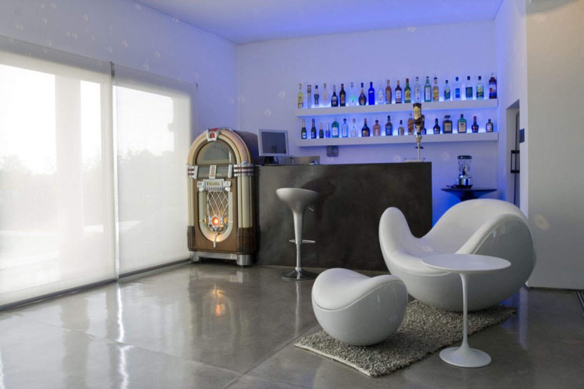 Very Best Modern Home Bar Designs 1200 x 799 · 70 kB · jpeg