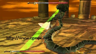 Download xena warrior princess ps1 Full Version ZGASPC
