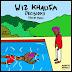 "Audio:  Wiz Khalifa ""Decisions"""