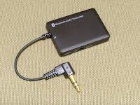 バッテリ非搭載で据え置き設置に最適