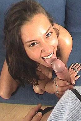 russian little girl nude