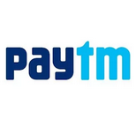 Paytm Offer : Buy Kingfisher Beer And Get Rs.20 Paytm Cash Code