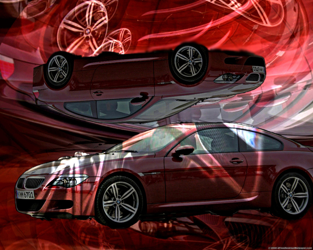 bmw cars wallpapers pictures