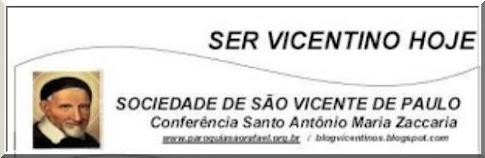 JORNAL VICENTINO