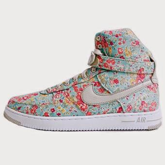 Gucci zapatos de mujer