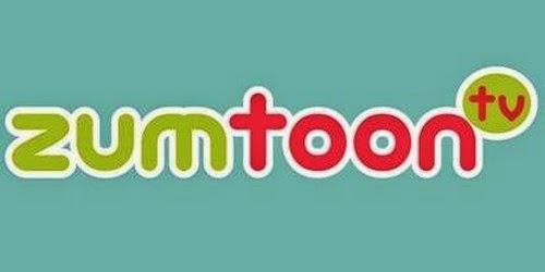 ZumToon: ¿Posible nuevo canal de animaciones clásicas en Venezuela? Zumtoon