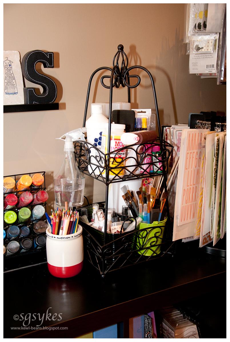 Acrylic Paint Studio Costco