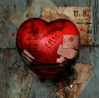 quotes on broken heart. love quotes about roken