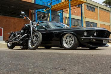 como customizar carros no need for speed undercover