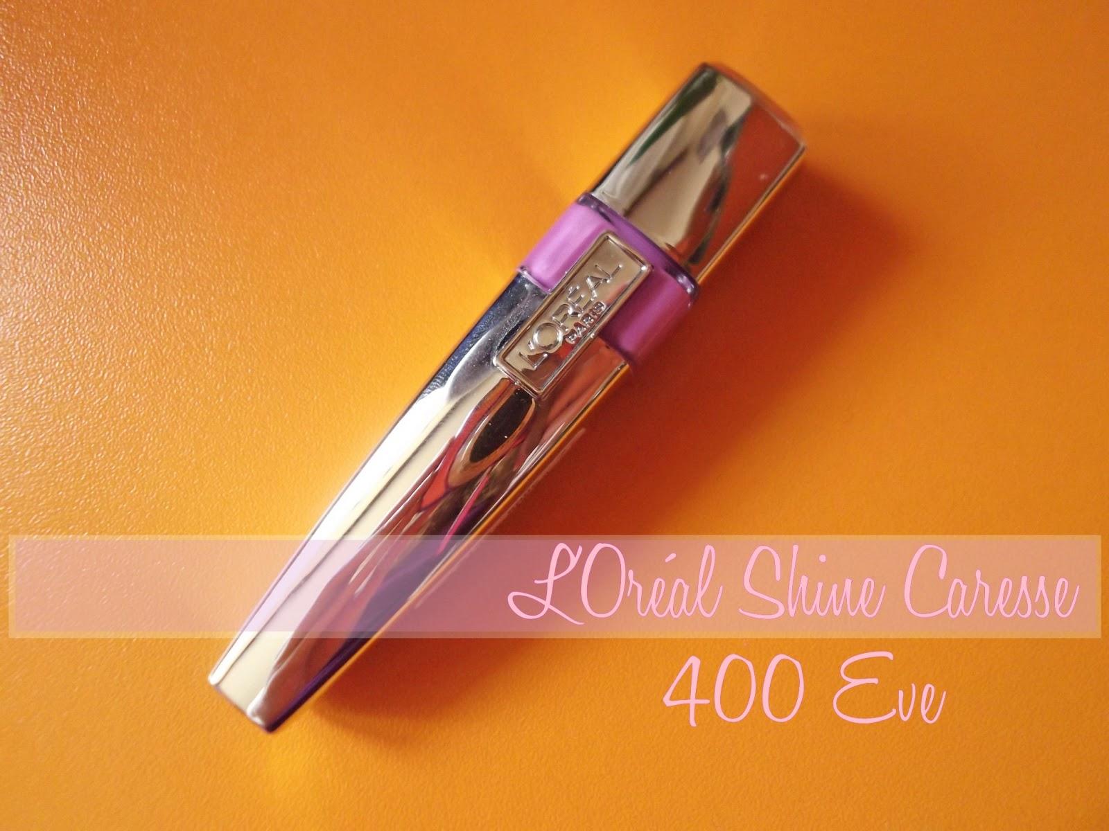 http://3.bp.blogspot.com/-AUrGZBosuPU/UXJHOP-jToI/AAAAAAAAJ-8/pGGFJSTNT4w/s1600/shine+caresse+review+swatch+400+eve.JPG