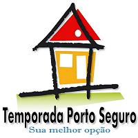 TEMPORADA PORTO SEGURO