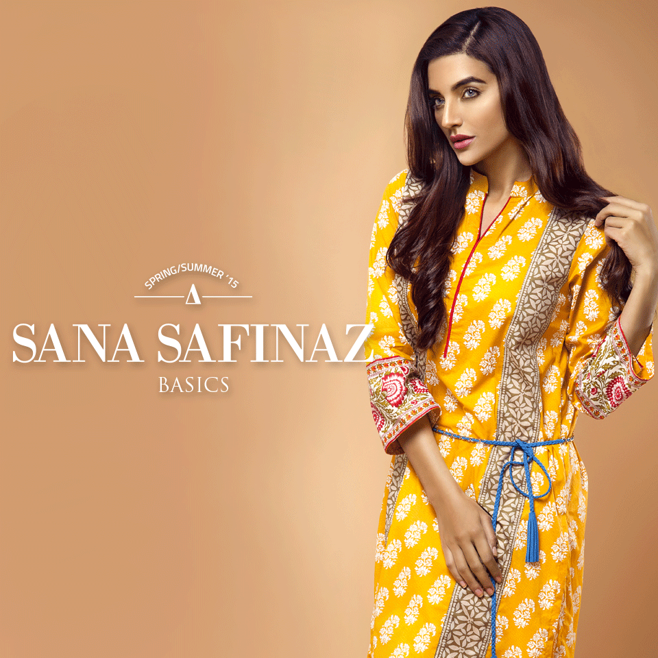 Sana-Safinaz-Spring-Summer-Collection-2015