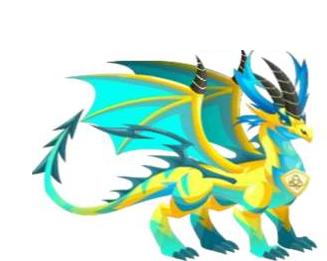 Como fazer dragão Puro - Experts Dragon City® - Dicas, Informações