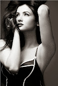 Sonal Chauhan Glam Photo shoot-thumbnail-2
