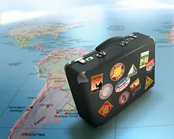 Tre Idee per Viaggiare Gratis e Risparmiare