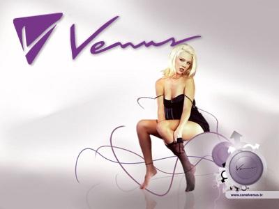 canal tv erotico gratis espanol: