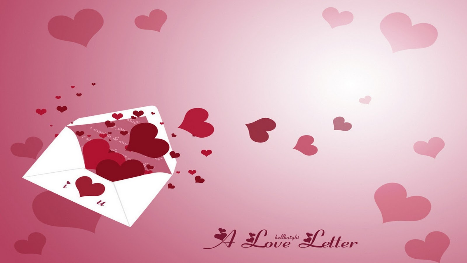 40 romantic happy valentines day greeting card sayings we have the best collection of valentine greeting card sayings you can send the pictures of valentines day greetings to the ones you love for free kristyandbryce Choice Image