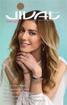 Jival Mag sayı 10