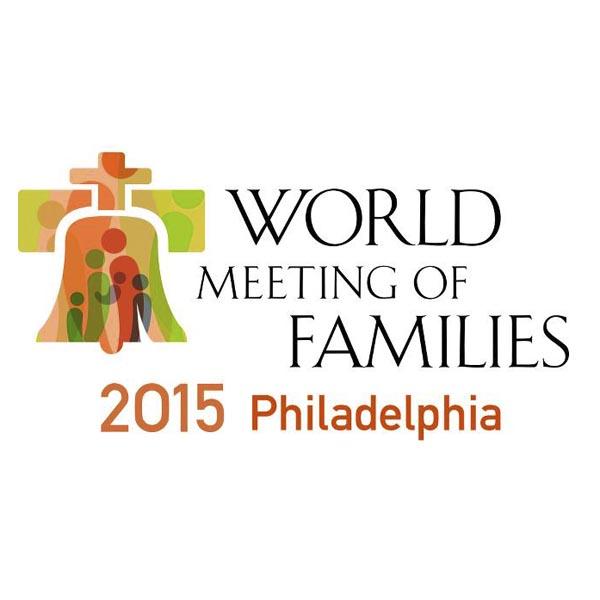 Filadélfia, 2015 — Encontro Mundial das Famílias