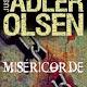 Miséricorde, Jussi Adler-Olsen