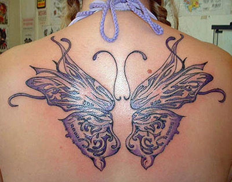Tattoo+for+girls+teen+girls+ideas+design+photo+images+perfect+lady