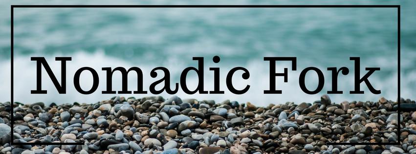 The Nomadic Fork