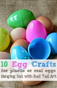 http://www.redtedart.com/2013/03/06/egg-craft-ideas/