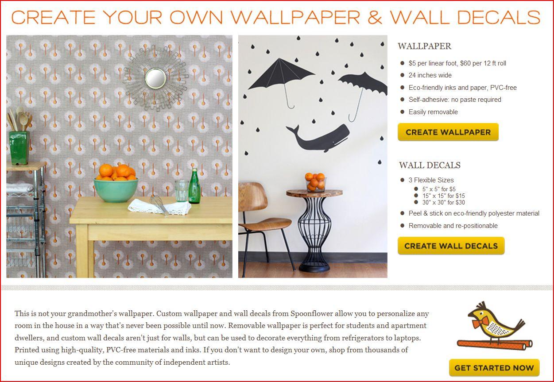 http://3.bp.blogspot.com/-AV-EPrc5m-o/UGHkERaKiXI/AAAAAAAAASo/HTlmOSjkRmA/s1600/wallpaper%2Bspoonflower.JPG