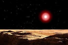 Resultado de imagem para звезда арктур