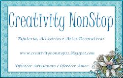 creativitynonstop