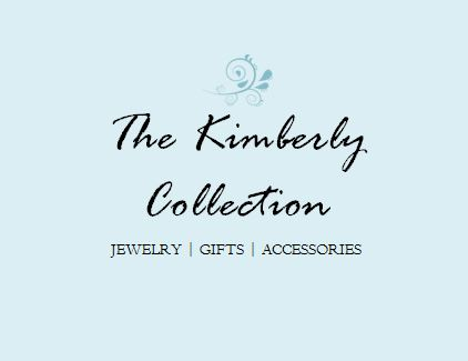 Shop thekimberlycollection.com!