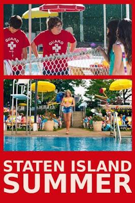 Download Film Staten Island Summer 2015